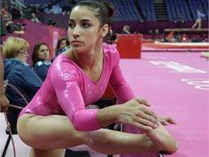 Looking for GOLD--Women's Gymnastics Podium Training Highlights - Gymnastics News | NBC Olympics