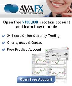 Learn the secrets to foreign exchange trading.