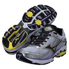 Independent Asics Gel Pulse 10 Mens Running Shoes Black To Win A High Admiration And Is Widely Trusted At Home And Abroad. Men's Shoes Sporting Goods