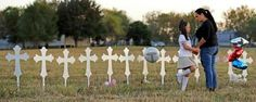 Baptist group offers to cover funeral expenses for all Sutherland Springs shooting victims http://m.kcbd.com/kcbd/db/331352/content/37knUyl5?contentguid=37knUyl5