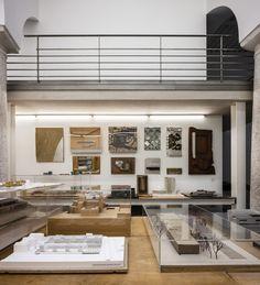Gallery of Atelier VC / Vázquez Consuegra - 7
