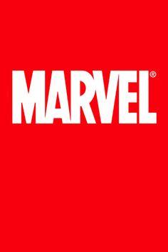 Marvel Font and Marvel Logo Logo Marvel, Marvel Comics, Marvel Comic Universe, Marvel Heroes, Marvel Cinematic Universe, Marvel Avengers, Marvel Art, Marvel Studios Logo, Serie Marvel