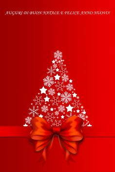 AUGURI DI BUON NATALE E FELICE ANNO NUOVO! Nonostante l'anno particolare, per gran parte complicato e negativo, speriamo di avervi tenuto compagnia. Vi auguriamo un Felice Natale e un Felice Anno Nuovo. Teddy Bears, Tecnologia