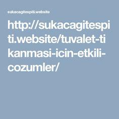 http://sukacagitespiti.website/tuvalet-tikanmasi-icin-etkili-cozumler/