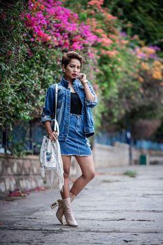 4c84c497928 denim-jacket-denim-skirt-public-desire-nude-perspex-ankle-boots-indian- fashion-streetstyle-blog