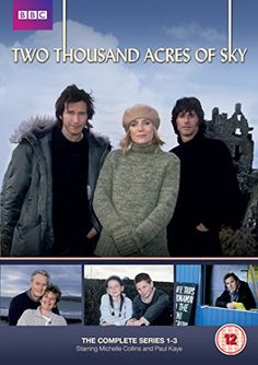 Two Thousand Acres of Sky: The Complete Series [Fully Remastered] (BBC TV) (DVD) Eureka http://www.amazon.co.uk/dp/B0108B2RUQ/ref=cm_sw_r_pi_dp_Yo4Wwb0XYD7Z3