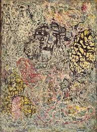 """Check out our site for additional relevant information on """"modern abstract art mixed media"""". It is an outstanding area to find out more. Abstract Expressionism, Abstract Art, Modern Art, Contemporary Art, African Artwork, Drip Painting, Watercolor Artists, Outsider Art, French Art"""