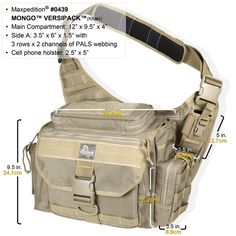 manly baby bag? - AR15.Com Archive