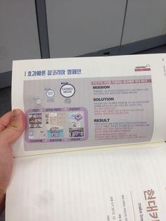 김태환 | 포트폴리오 SNS Welldone.to