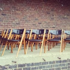 Picked up 84 vintage stakmore folding chairs perfect for a resturant or anywhere looking for a vintage vibe  for rent or sale untill sold #stakmore #foldingchairs #vintagefoldingchairs #midcentury #midcenturymodern #modern #midcenturyfoldigchairs #resturant #startup #chairs #forsale #forrent #downtowncanton #cantonohio #northcanton  #clevelandohio #ohio #nyc #interiordesign #startup
