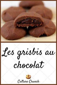 Biscuit Cake, Biscuit Cookies, Biscuit Recipe, Sweet Desserts, Sweet Recipes, Cake Recipes, Dessert Recipes, Snack, Cooking Time