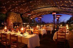 Enlistamos los mejores resorts que deben estar en tu lista para disfrutar el verano como una diva.
