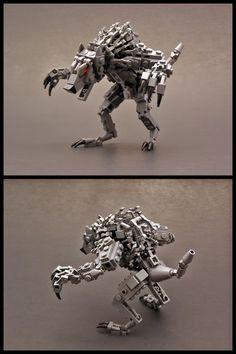 http://werewolf-news.com/2011/05/legohaulics-astounding-little-red-riding-hood-lego-scene-including-articulated-wolf/