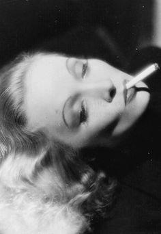 Marlene Dietrich (27 December 1901 – 6 May 1992)