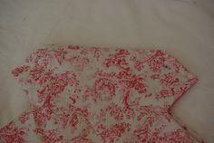 Tuto : le sac 22 carrés - Damocamelia & Violaine présentent Patches, Textiles, Tote Bag, Sewing, Montage, Pattern, Bags, Fashion, Tutorial Sewing