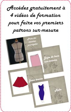 comment faire le patron du col chemisier | TOUT EN COUTURE Harry Potter Invitations, Knitting Patterns, Sewing Patterns, Blog Couture, Sewing Blogs, Pattern Cutting, Learning, How To Make, Multi Usage