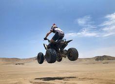 Motocross, Atv, Quad, Yamaha, Monster Trucks, Motorcycle, Vehicles, Mtb Bike, Dirt Biking