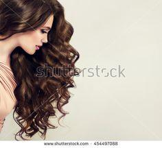 Hair, Models - Free images on Pixabay