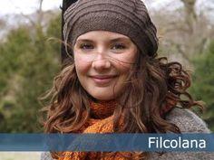 Liatris | Filcolana