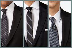Proper funeral attire etiquette