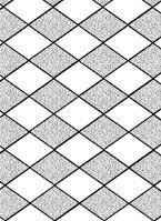 Globus Cork / Cork Floor .com - Cork Flooring and Cork Wall Tiles - Cork Tiles - Cork Floors - Cork Tile Pattern -Colored Cork