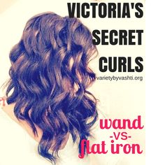 how to use a wand or