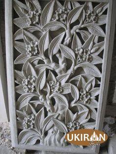 Box Design, Wall Design, Sculpture Clay, Sculptures, Stone Quarry, Plaster Art, Decorative Panels, Clay Crafts, Clay Art