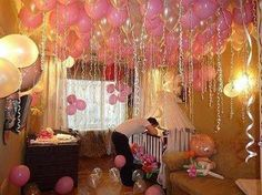 Somebody is bound to be very surprised for his or her birthday | http://www.decorideas.info/somebody-is-bound-to-be-very-surprised-for-his-or-her-birthday/