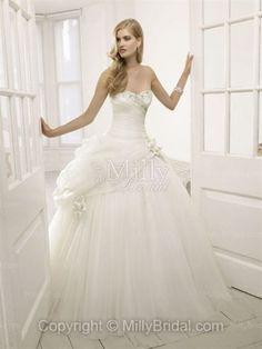 Wedding Dress,dream wedding