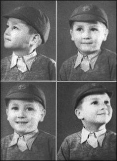Resultado de imagen de beatles child