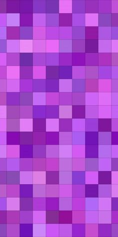 50 colorful square backgrounds (AI - EPS - JPG 5000x5000) #designresources #BackgroundDesigns #VectorIllustrations #backgrounds #designcollection #VectorDesign #graphic #graphicresources #graphicdesign #VectorBackgrounds #graphicdesign #backdrop #VectorGraphic #design #DesignBundles #graphics #BackgroundGraphic #vector #design