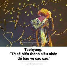 Bts Quotes, About Bts, My Sunshine, My Idol, Taehyung, Chibi, Lol, Youth, Stage