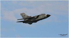 tornado aeronautica militare - LA FOTOGRAFIA DI ANDREA FUMAGALLI