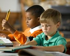 Tennessee Advances Legislation That Would Tie Welfare To Children's Grades | ThinkProgress