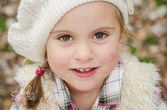 Familienbilder » Lizzily - Kinder & Familien Fotografie