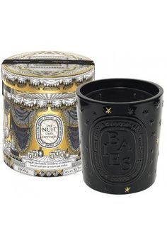 Shop Large Outdoor Holiday Baies Candle by Diptyque at MECCA. The cult-favourite Baies scent; captured in a limited edition holiday-inspired vessel. Beauty Products Gifts, Makeup Products, Outdoor Candles, Gifts For Your Sister, Candle Packaging, Holiday Candles, Nordstrom, Large Candles, Home Fragrances
