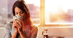 Para algunas personas, si no es que para todas, los inicios de semana pueden ser difíciles. Son muchos los factores que afectan el humor un lunes, como el
