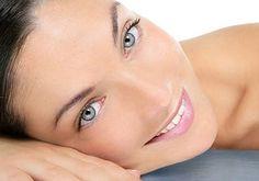 Botox® y Micropigmentación: Dos aliados perfectos para mejorar el aspecto de las cejas - El Blog - Mario Gisbert
