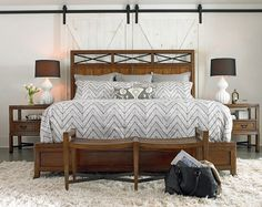 The Thomasville American Anthem collection perfectly captures the spirit of a bygone era and re-imagines it for today, creating the perfect anthem for stylish and comfortable living. Find American Anthem and other well-crafted Thomasville furniture at West Coast Living!