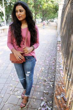 personal style #laelanblog #fashionblogger #fashionaddict #fashionlover #streetstyle