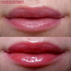 mary kay at play - jelly lip gloss