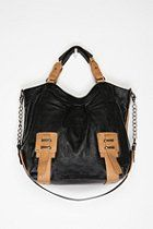 Kind of loving this bag...  #UrbanOutfitters