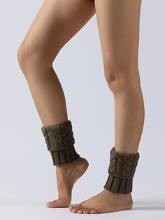 Solid Colors Warm Ankle Socks – linenlooks  chunky knit socks,knit socks pattern free,  crazy socks diy  #sockscutefun #bestsocks #aestheticsocks #wintersocks Knee Socks Outfits, Pineapple Socks, Pink Socks, Crazy Socks, Cute Socks, Pink Polka Dots, Ankle Socks, Solid Colors, Warm