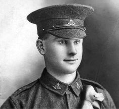 Gunner Harold Hocquard Local Women, Military History, Captain Hat, Sons, My Son, Boys, Children, Warriors, Clam