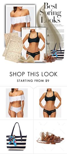 """""""Real architects of society"""" by miranda-993 on Polyvore featuring H&M and Cultura"""