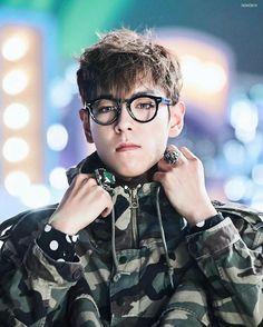 Bigbang T.O.P    you want to try to kill me Seunghyunah? ️✨