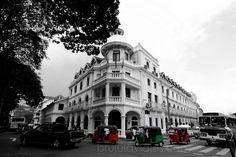 Sri Lanka | El Blog de Brújula Viajes