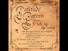 Latitude Egress - To Take Up The Cross (Full Album) Gothic Metal, Power Metal, Thrash Metal, Death Metal, Hard Rock, Rock N Roll, Album, Cover Art, Rock Roll