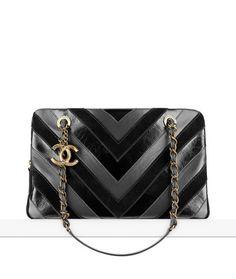 Handbags - New this season - CHANEL