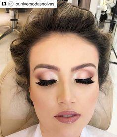 420 latest smokey eye makeup ideas 2019 page 27 - Eye Make-up ideas! - Alles über Make-up Makeup Trends, Makeup Inspo, Makeup Inspiration, Makeup Ideas, Makeup Tutorials, Makeup Hacks, Hair Tutorials, Makeup Goals, Makeup Kit